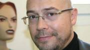 Interview de Philippe Cougé - GameCash