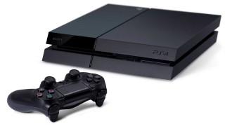 Playstation 4 : La barre des 30 millions de consoles vendues franchie