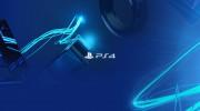 PS4 : Trois jeux par foyer équipé !