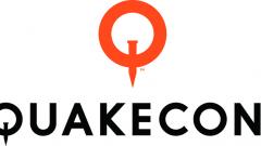 QuakeCon : L'édition 2021 sera à distance