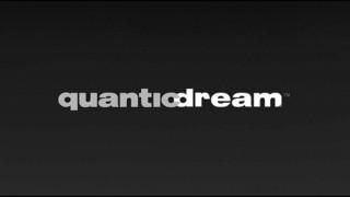 Quantic Dream : Le prochain jeu dévoilé à la Paris Games Week ?