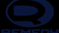 Remedy : Une démo technique pour la GDC