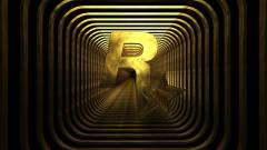 Rockstar : Des informations depuis la réunion des investisseurs