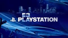 Sony : Pas de présence à l'E3 2019