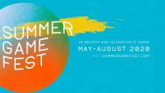 Summer Game Fest : 70 démos chez Xbox