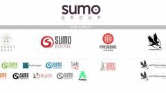 Sumo Group : Rachat par Tencent