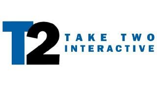 Take-Two : Un rapport financier enrichissant