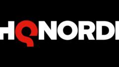 THQ Nordic : Une Gamescom bien chargée