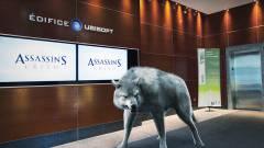 Ubisoft : Un lourd investissement au Québec
