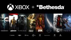 Bethesda : Rachat surprise par Microsoft