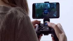 Xbox Game Studios : Recrutement de Kim Swift