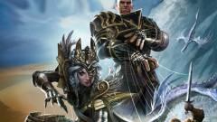 Divinity Fallen Heroes : Le développement est arrêté