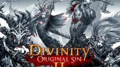 Divinity Original Sin 2 : Sortie de la version finale