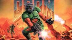 Doom 64 : Le jeu est gratuit avec une pré-commande du prochain Doom