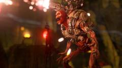 Doom : Une date de sortie sur Switch