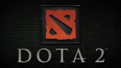 Dota 2 : Une IA bat le meilleur joueur mondial
