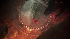 Dragon Age 4 : Une officialisation et rien de plus