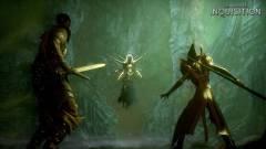EA Acces : Arrivée sur Steam en vue