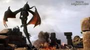 Dragon Age: Inquisition : Beaucoup de durée de vie
