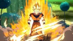 Dragon Ball Fighter Z : Deux nouveaux modes ponctuels