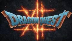 Dragon Quest 12 : Un épisode plus sombre