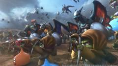 Dragon Quest Heroes 2 : Trailer de lancement