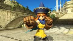 Dragon Quest Heroes 2 : Une sortie aussi sur PC