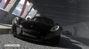 #DriveClub : Explications sur la date de sortie repoussée du jeu
