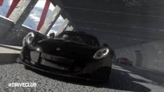 Driveclub : Le jeu va être retiré du PS Store