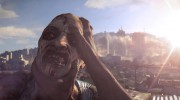 Dying Light : Des chiffres remarquables