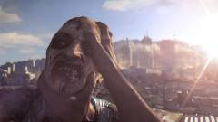 Dying Light : Un DLC sorti des enfers