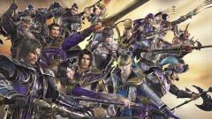 Dynasty Warriors 9 : Toujours plus d'ennemis