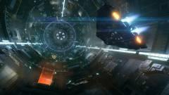 Elite Dangerous : Une date et une vidéo pour la pré-alpha du DLC