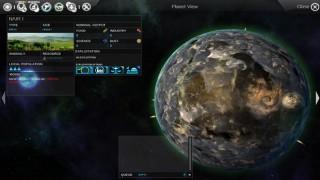 Endless Space 2 : La vidéo d'annonce