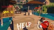 Escape Dead Island : Un trailer de lancement