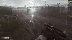 Escape from Tarkov : Un patch en vidéo