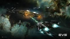 EVE Online : Un bel hommage à Stephen Hawking