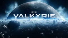 Eve Valkyrie : Fermeture de deux studios