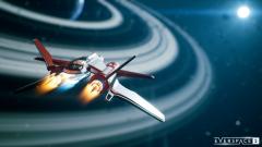 Everspace 2 : Report des versions en développement