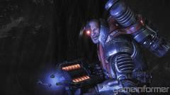 Evolve Stage 2 : Les joueurs répondent positivement