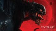 Evolve : Le jeu sortira en 2015 !