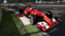 F1 2015 : Les nouveautés du titre
