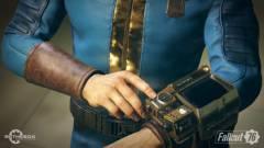 Fallout 76 : La mise à jour Wastelanders retardée
