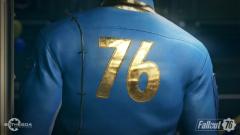 Fallout 76 : Ce sera bien un multijoueur