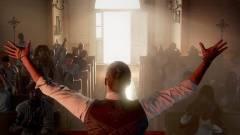 Far Cry 5 : Le contexte de la secte confirmé