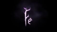 Fe : Un peu de gameplay pour la Gamescom
