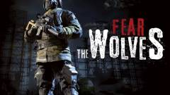 Fear the Wolves : Un gameplay pour l'E3