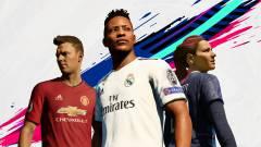 Loot Box : EA face à une amende