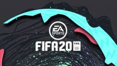 Fifa 20 : Du gameplay pour le mode Volta
