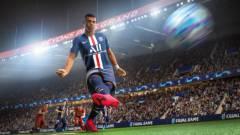 Fifa 21 : Les nouveautés du gameplay